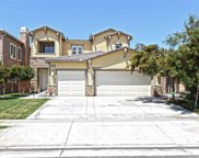 18099 S 3rd Street, Fountain Valley image
