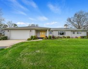 3201 S ROLLING HILLS, Columbia image