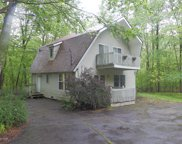 250 Lake Forest Dr, Dingmans Ferry image