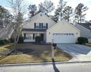 4327 Red Rooster Ln., Myrtle Beach image