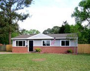 3416 Terrazzo Trail, South Central 1 Virginia Beach image