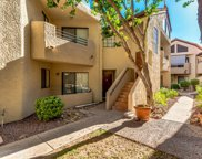 10301 N 70th Street Unit #215, Paradise Valley image