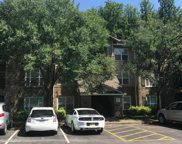 3922 Cherokee Woods Way Unit 102, Knoxville image