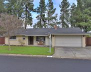 1767 Shirley Drive, Pleasant Hill image