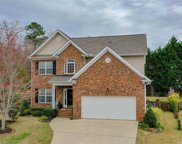 22 Crowsnest Court, Simpsonville image