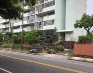 5400 Likini Street Unit 501, Honolulu image