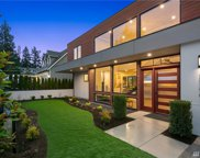 5780 105th Ave NE, Kirkland image
