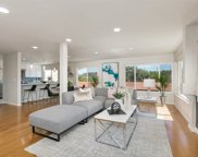 6737 Friars Unit 175, Mission Valley image