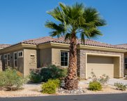 67320 Lakota Court, Cathedral City image