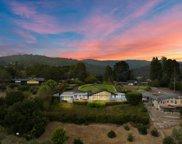 151 Via Del Sol, Watsonville image