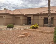 14141 W Robertson Drive, Sun City West image