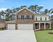 1116 Inlet View Dr., North Myrtle Beach image
