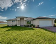 1509 NW 37th AVE, Cape Coral image