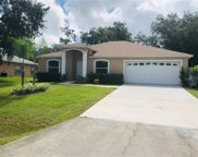 2940 Evans Drive, Kissimmee image