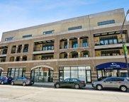 1425 W Belmont Avenue Unit #4, Chicago image