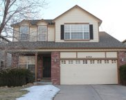 4532 Ketchwood Circle, Highlands Ranch image