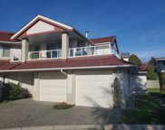31406 Upper Maclure Road Unit 61, Abbotsford image