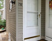 758 Fishers Creek Rd, Absecon image