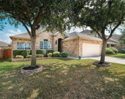 107 Fred Couples Dr, Round Rock image