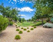 36217 N Desert Tea Drive, Queen Creek image