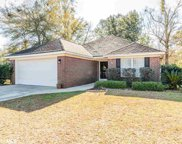 1849 E Kendall Court, Mobile image