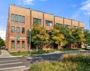 385 22nd Street Unit 6, Denver image