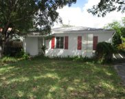 1436 NW 2nd Avenue, Fort Lauderdale image