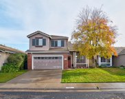 1108  Corfield Drive, Roseville image
