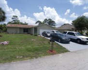 756 SW Gretchen Terrace, Port Saint Lucie image