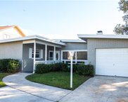 69 N Canal Drive, Palm Harbor image