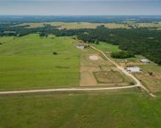 1417 Heritage Road, Whitesboro image