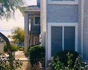 2910 W Marconi Avenue Unit #218, Phoenix image