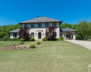 1718 Nellie Gray Court, Athens image