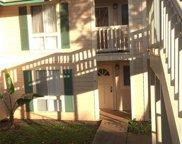 92-1159 Palahia Street Unit C105, Kapolei image