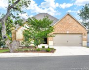 9022 Graford Ridge, Fair Oaks Ranch image