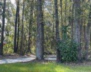 6204 Lismore Way, Wilmington image