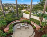 5026 Wellworth Point, Carmel Valley image