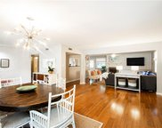 3723 Truesdell Place, Dallas image