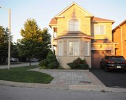 79 Daiseyfield Cres, Vaughan image