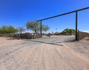 13825 N Nafziger Road, Coolidge image