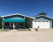 27250 Murrieta Sp 326 Road, Sun City image