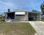 1327 Seagull Drive, Englewood image