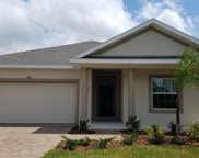 63 Huntington Place, Ormond Beach image