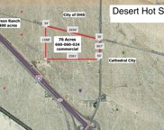 76 Acres Palm Dr & Varner, Desert Hot Springs image