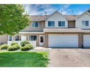 2471 Yellowstone Drive Unit #107, Hastings image