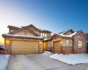 15991 Lookout Point, Broomfield image