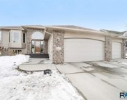 4113 W 88th St, Sioux Falls image