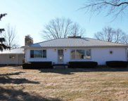 213 Willow Court, Kendallville image