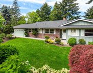 9632 NE 34th St, Clyde Hill image