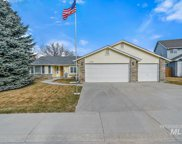 4358 S CHINOOK AVE, Boise image